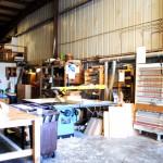 1 Maui Closet Company