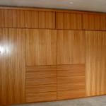 Maui Closet Company