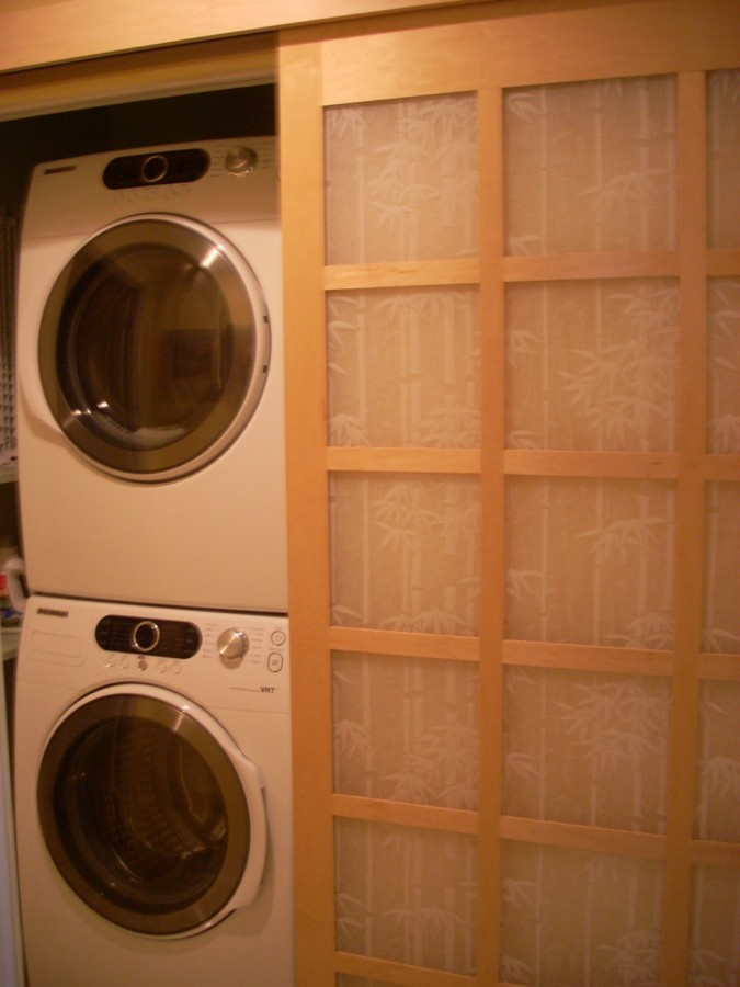 ... Maui Closet Company ... & Shoji Doors | Maui Closet Company