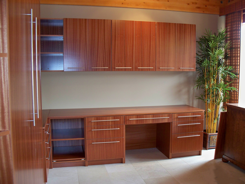 Maui closet company roselawnlutheran for California closets hawaii