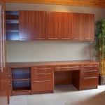 1Maui Closet Company