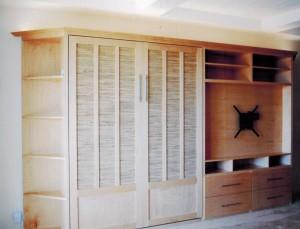 Maui Closet