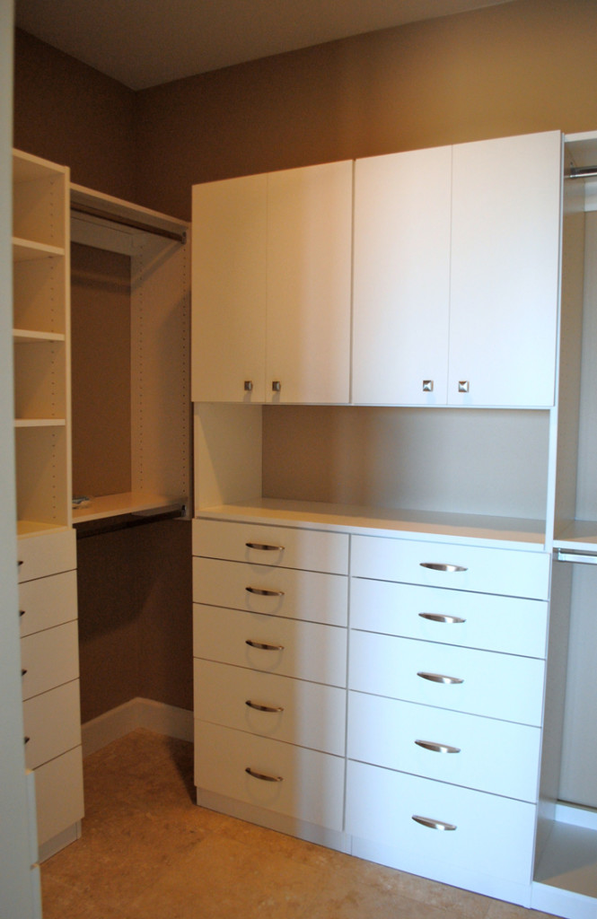 Image Result For Closet Installers